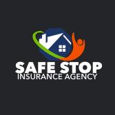 Safe Stop Insurance Agency