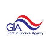 Gant Insurance Agency