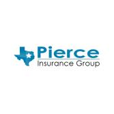 Pierce Insurance Group