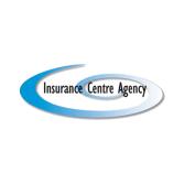 Medina, OH Insurance