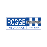 Rogge Insurance