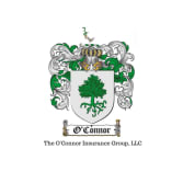 The O'Connor Insurance Group, LLC