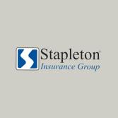 Stapleton Insurance Group - Metamora