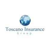 Toscano Insurance Group