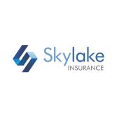 Skylake Insurance - Miami Gardens