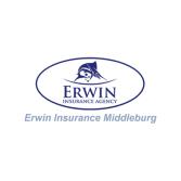 Erwin Insurance Middleburg
