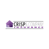 Crisp & Company Insurance