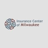 Insurance Center of Milwaukee