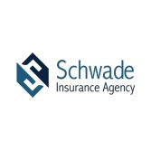 Schwade Insurance Agency, Inc.