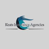 Keats Insurance Agencies – Florida, NY