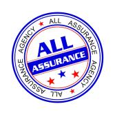 All Assurance Agency