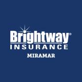 Brightway Insurance, Inc. - Miramar