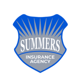 Summers Insurance Agency