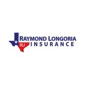 Raymond Longoria Insurance