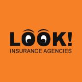 Look! Insurance Agencies Inc.