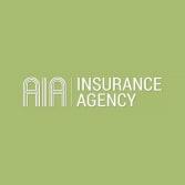 AIA Insurance Agency