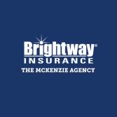The McKenzie Agency