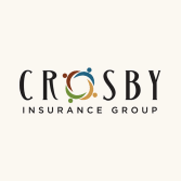 Crosby Insurance Group - Mount Pleasant