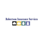 Robertson Insurance Services