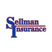 Sellman Insurance