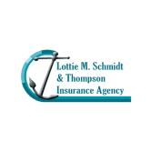 Lottie M. Schmidt & Thompson Insurance Agency