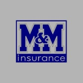 M&M Insurance
