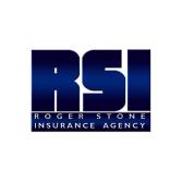 Roger Stone Insurance Agency