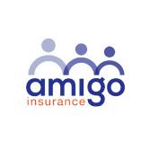 Sol Services/ Amigo Insurance