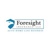 Foresight Insurance