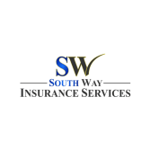 South Way Insurance