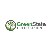 GreenState Credit Union - North Liberty