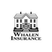 Whalen Insurance