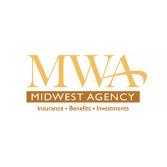 Midwest Agency - O'Fallon