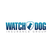 Watchdog Insurance Group