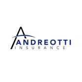 Andreotti Insurance