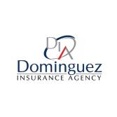 Dominguez Insurance Agency - Odessa