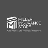 Miller Insurance Store