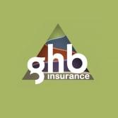 GHB Insurance