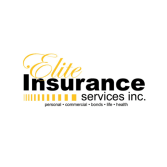 Elite Insurance Services Inc.