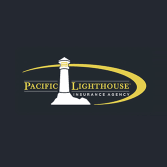 Pacific Lighthouse Insurance Agency