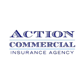 Action Commercial Insurance