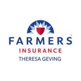 Theresa Geving