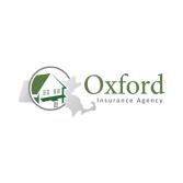 Oxford Insurance Agency