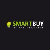 Smart Buy Insurance Center