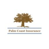 Palm Coast Insurance