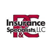 P&C Insurance Specialists, LLC