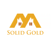 Solid Gold Insurance Agency