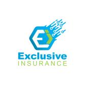 exclusiveinsurance.com