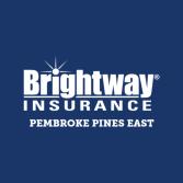 Brightway, Pembroke Pines East