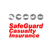 Safeguard Casualty Insurance